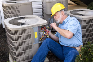 somd Boys HVAC Repair