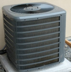 air conditioning unit southern md